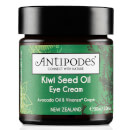 What Is Antipodes Kiwi Seed Oil Eye Cream?