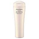 Shiseido Smoothing Body Cleansing Milk (200ml)