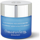 Omorovicza Blue Diamond Peel (1.7 oz.)