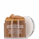 #1 in Masks: Peter Thomas Roth Pumpkin Enzyme Mask