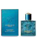Versace Eros for Men Eau De Toilette