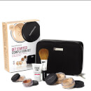 bareMinerals, Get Started Complexion Kit, 36,95 €