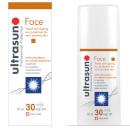 Ultrasun 30 SPF Tinted Face Spray (2 oz)