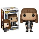 Harry Potter Hermine Granger Pop! Vinyl Figur