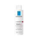La Roche-Posay Kerium Intensive Treatment Shampoo 125ml