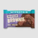 Protein Brownie (Probe)