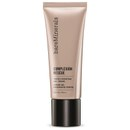 bareMinerals Complexion Rescue Tinted Hydrating Gel Cream (35ml)