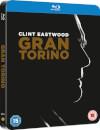 Gran Torino - Steelbook Exclusivo de Edición Limitada