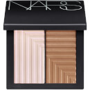 NARS Dual Intensity Blush Craving
