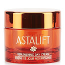Astalift Replenishing Day Cream (30g)