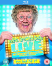 Mrs Brown's Boys Live 2012-2015