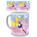 Sailor Moon Sailor Moon - Mug