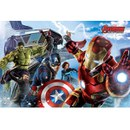 Marvel Avengers Age Of Ultron Re-Assemble - 24 x 36 Inches Maxi Poster