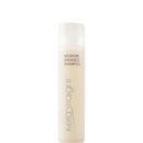 KeraStraight Moisture Enhance Shampoo (250ml)