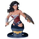 DC Collectibles DC Comics Wonder Woman Bust