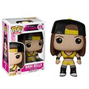 WWE Total Divas Nikki Bella Pop! Vinyl Figure