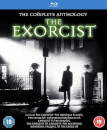 The Exorcist - Complete Anthology - Very Limited Release