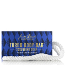 Jack Black Turbo Body Bar On A Rope