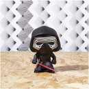 Figura Pop! Vinyl Kylo Ren - Star Wars: Episodio VII