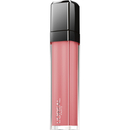 L'ORÉAL PARIS INFALLIBLE MEGA LIP GLOSS