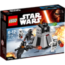 LEGO Star Wars: First Order™ Battle Pack (75132)