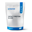 Impact Protein Blend