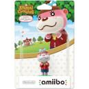 Lottie amiibo (Animal Crossing Collection)