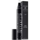 Instant Effects Instant Lip Plumper