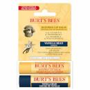 Burt's Bees, Lip Duo Pack, 7,45 €