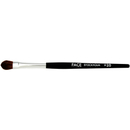 FACE Stockholm Small Pony Fluff Brush #26