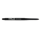 FACE Stockholm Art Eye Pencil in Black