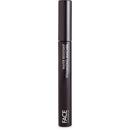 FACE Stockholm Black Volumizing Water Resistant Mascara 8g