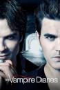 The Vampire Diaries - Season 1-7