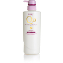 DHC Q10 Revitalizing Hair Care Shampoo (550ml)