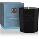 Rituals Hammam Secret Scented Candle