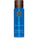 Samurai Cool Antiperspirant Deodorant Spray