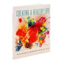 Murad Creating a Healthy Life Book