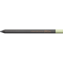 Pixi Endless Silky Eye Pen Slate Gray
