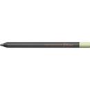 Pixi Endless Silky Eye Pen Slate Gray