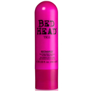 TIGI Bed Head Recharge Conditioner (200ml)