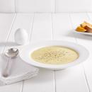 Sopa de Calabaza y Patata Dulce (7 unidades)
