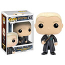 Harry Potter Draco Malfoy Pop! Vinyl Figure