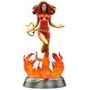 Sideshow Collectibles Marvel Dark Phoenix Premium Format 22 Inch Statue