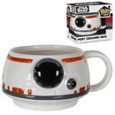 Star Wars BB-8 Pop! Home Mug