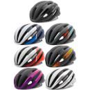 Giro Synthe MIPS Road Helmet - 2019