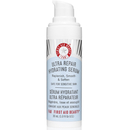 First Aid Beauty Ultra Repair Hydrating Serum (30ml)
