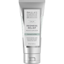 Paula's Choice Calm Redness Relief Nighttime Moisturiser - Oily Skin