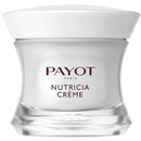 PAYOT Nutricia Long-Lasting Nourishing and Repairing Cream 50ml