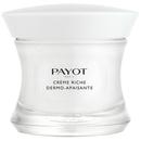 PAYOT Crème Riche Dermo-Apaisante Comforting Cream 50ml