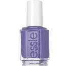 essie Professional Shades On Nail Varnish 13.5ml